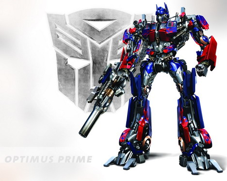 Download High Quality Transformers Movie Wallpapers Ultimate