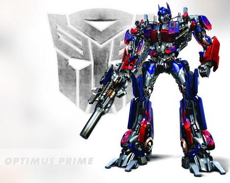transformers_movie_wallpaper_014