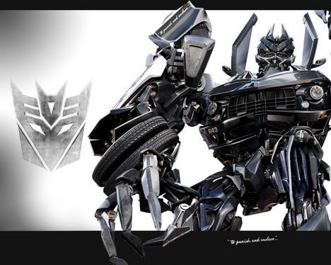 transformers_movie_wallpaper_015