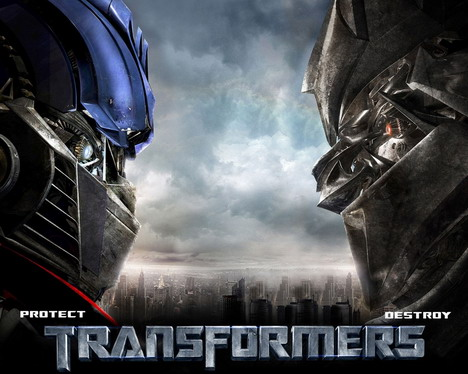 transformers_movie_wallpaper_016
