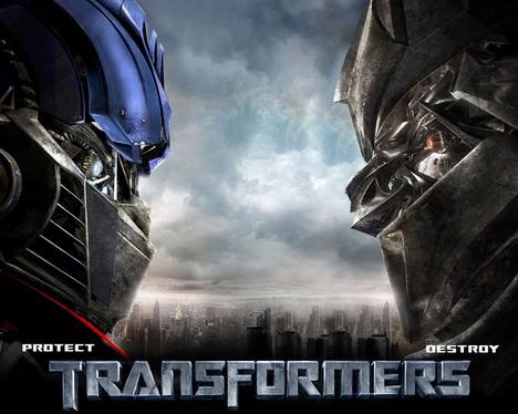 transformers_movie_wallpaper_016