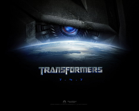 transformers_movie_wallpaper_017