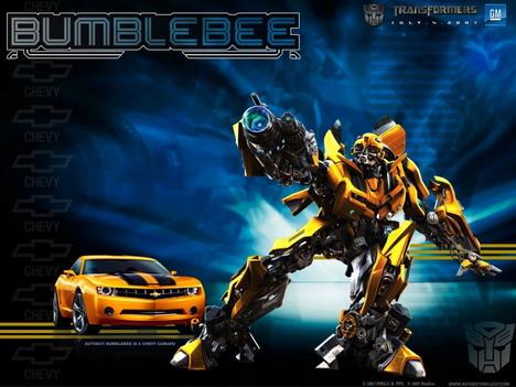 transformers_movie_wallpaper_018