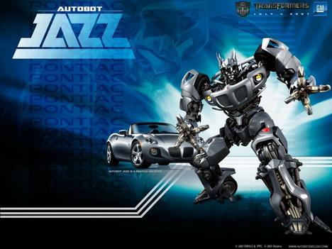 transformers_movie_wallpaper_019