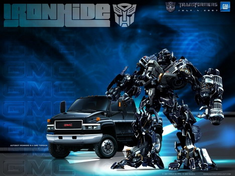 transformers_movie_wallpaper_020