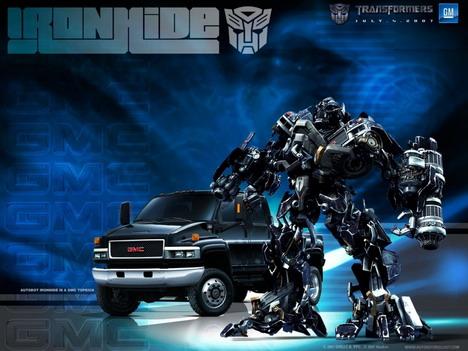 transformers_movie_wallpaper_020