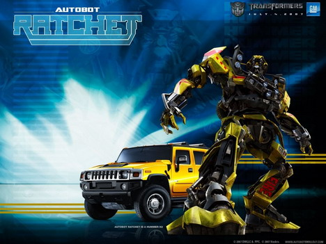transformers_movie_wallpaper_021