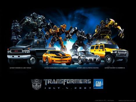 transformers_movie_wallpaper_022
