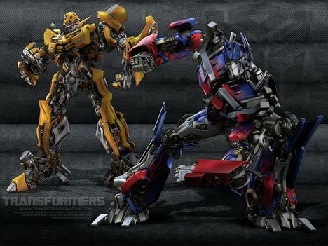 transformers_movie_wallpaper_023