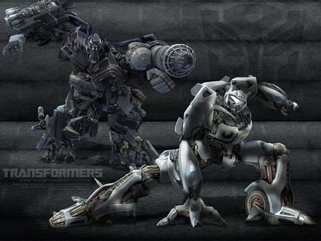 transformers_movie_wallpaper_024