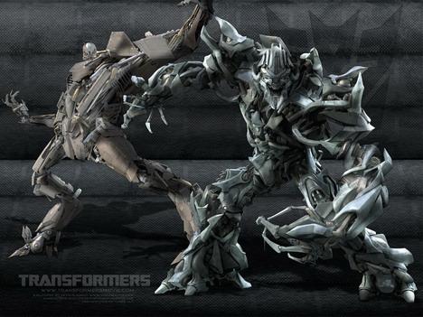 transformers_movie_wallpaper_025