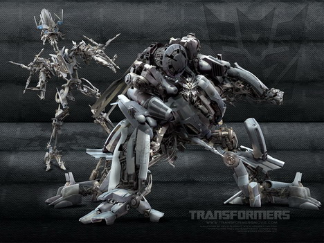 transformers_movie_wallpaper_026