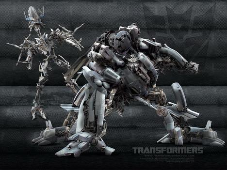 transformers_movie_wallpaper_026
