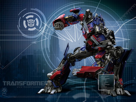 transformers_movie_wallpaper_027