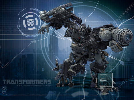 transformers_movie_wallpaper_028