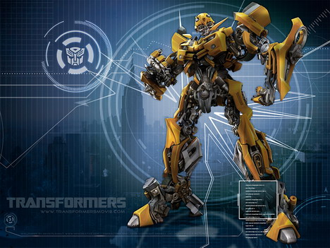 transformers_movie_wallpaper_029