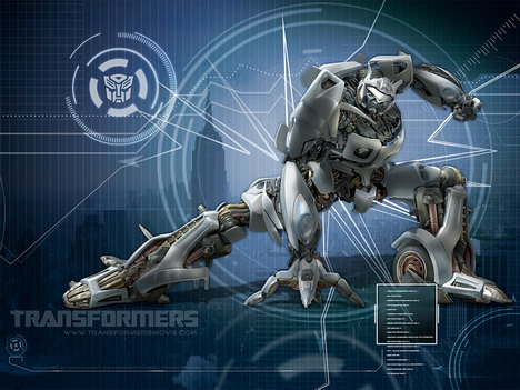 transformers_movie_wallpaper_030