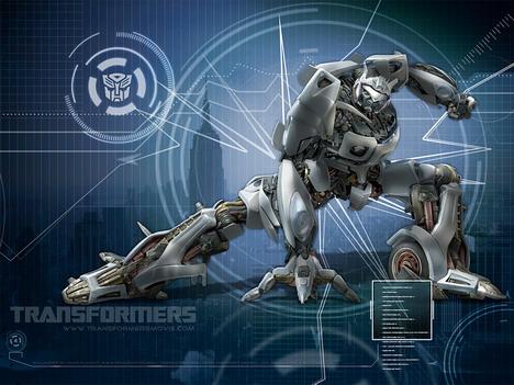 transformers_movie_wallpaper_030
