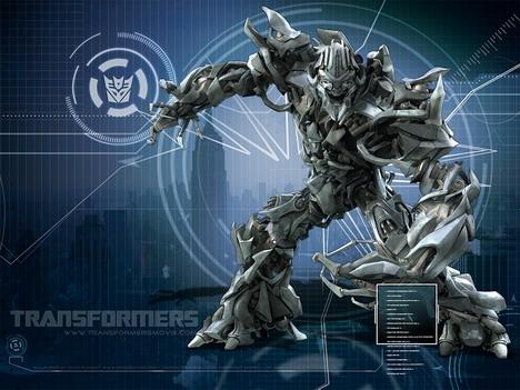 transformers_movie_wallpaper_031