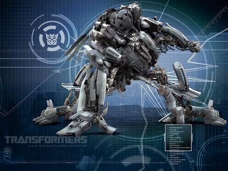 transformers_movie_wallpaper_032