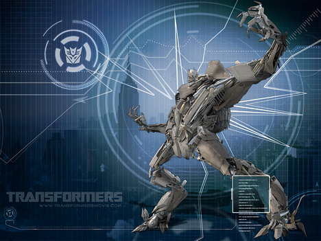 transformers_movie_wallpaper_033