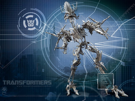 transformers_movie_wallpaper_034