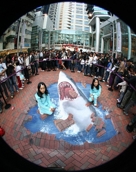3d_shark_by_manfred_stader