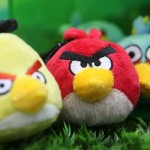 88 Awesome Angry Birds Merchandise You Should Not Miss