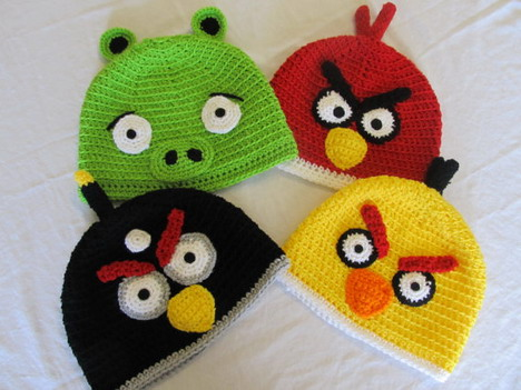 angry_bird_hat