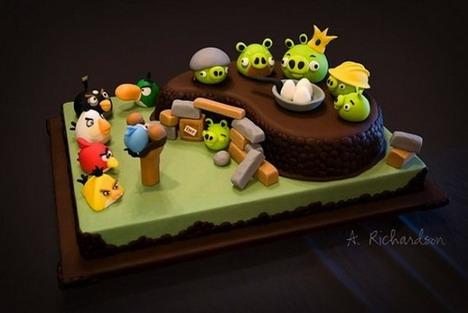 angry_birds_cake