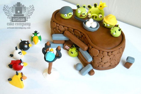 angry_birds_cake_topper_without_bunker
