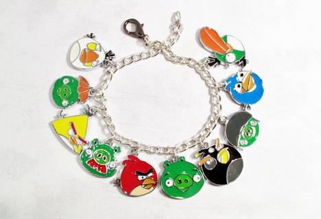 angry_birds_charm_bracelet