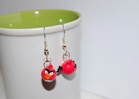 angry_birds_earrings