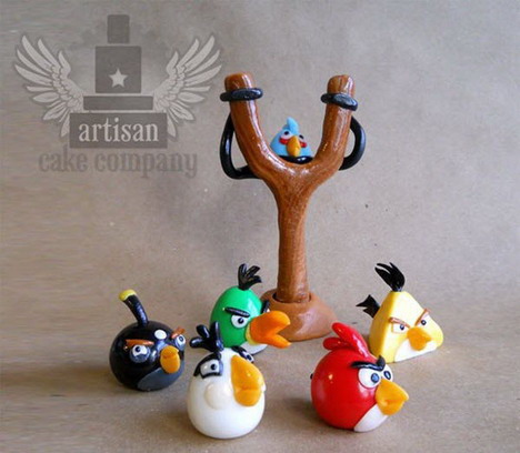 angry_birds_edible_toppers