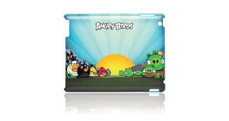 angry_birds_family_ipad2_case