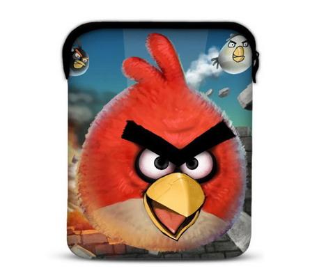 angry_birds_ipad_sleeve