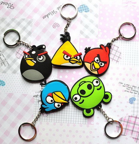 angry_birds_key_chain_ring