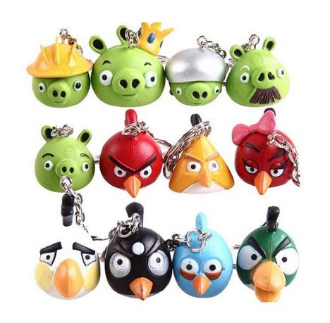 angry_birds_keychain_set