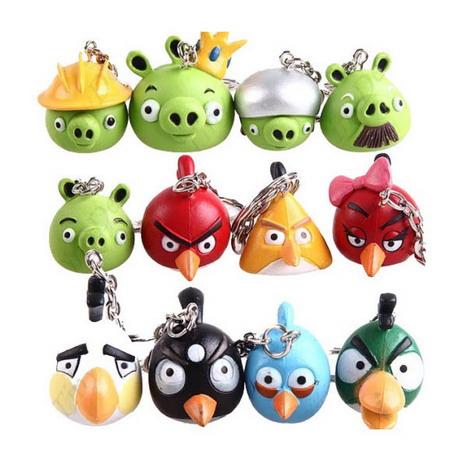 angry_birds_keychain_set