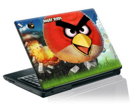 angry_birds_laptop_skin