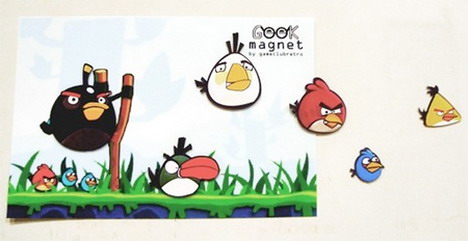 angry_birds_magnet