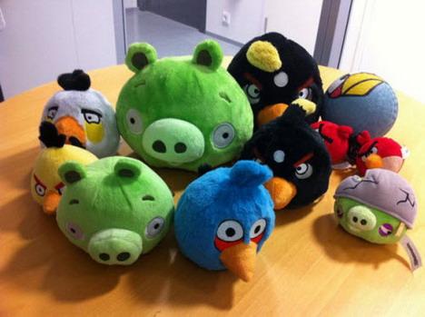 angry_birds_plush_toys