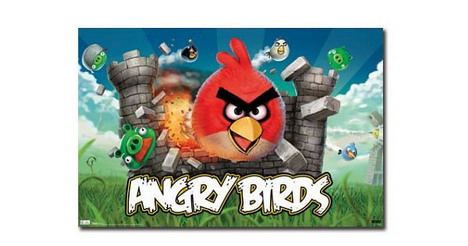 angry_birds_poster
