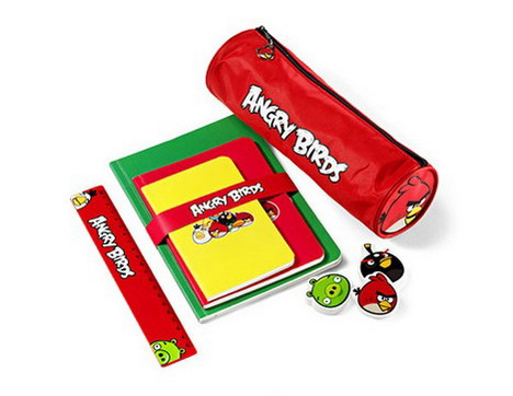 angry_birds_school_kit