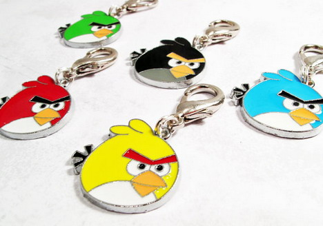 angry_birds_stitch_markers