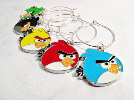angry_birds_wine_glass_charms