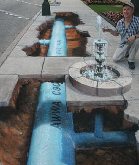 beneath_every_street_by_julian_beever