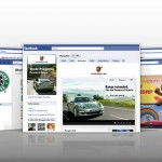 Top 12 of Best Facebook Apps to Create Custom Tabs and Pages