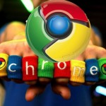 Top 50 of Useful Google Chrome Extensions for Web Designers, Developers, and Bloggers