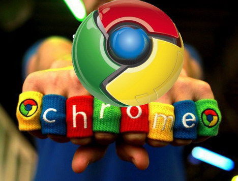 best_google_chrome_extensions_for_web_designers_and_developers